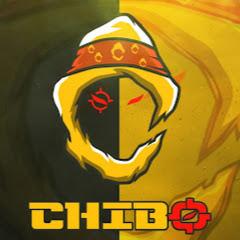 Chibo شيبو Net Worth