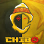 Chef Chibo شيبو