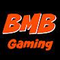 BMB Gaming