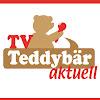 TV Teddybär aktuell