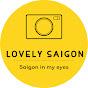 LOVELY SAIGON
