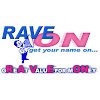 Rave On Promotional Products