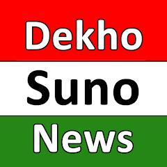 Ambala Health Care