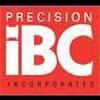 precisionibc