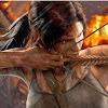 Universo Tomb Raider