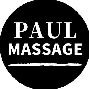 폴의해외생활Paul's Life 순위 페이지