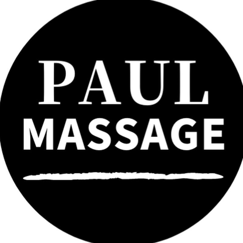 폴의해외생활Paul's Life