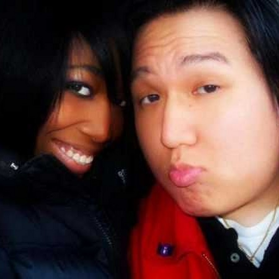 asian-girls-and-black-guy