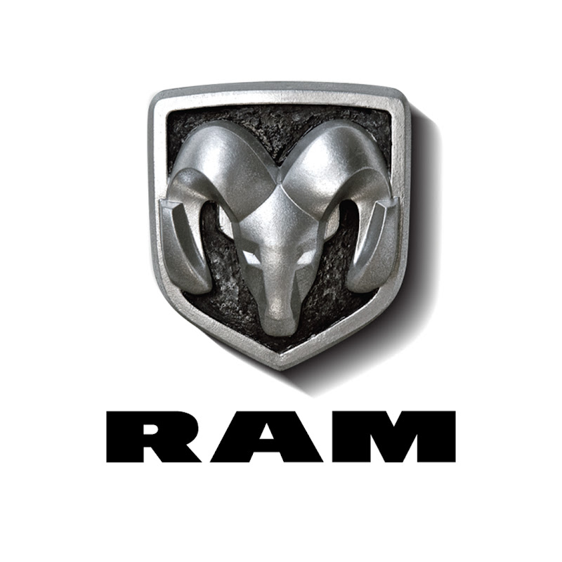 Ram YouTube channel image