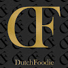 Dutch Foodie