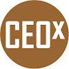 CEO Wisdom Exchange