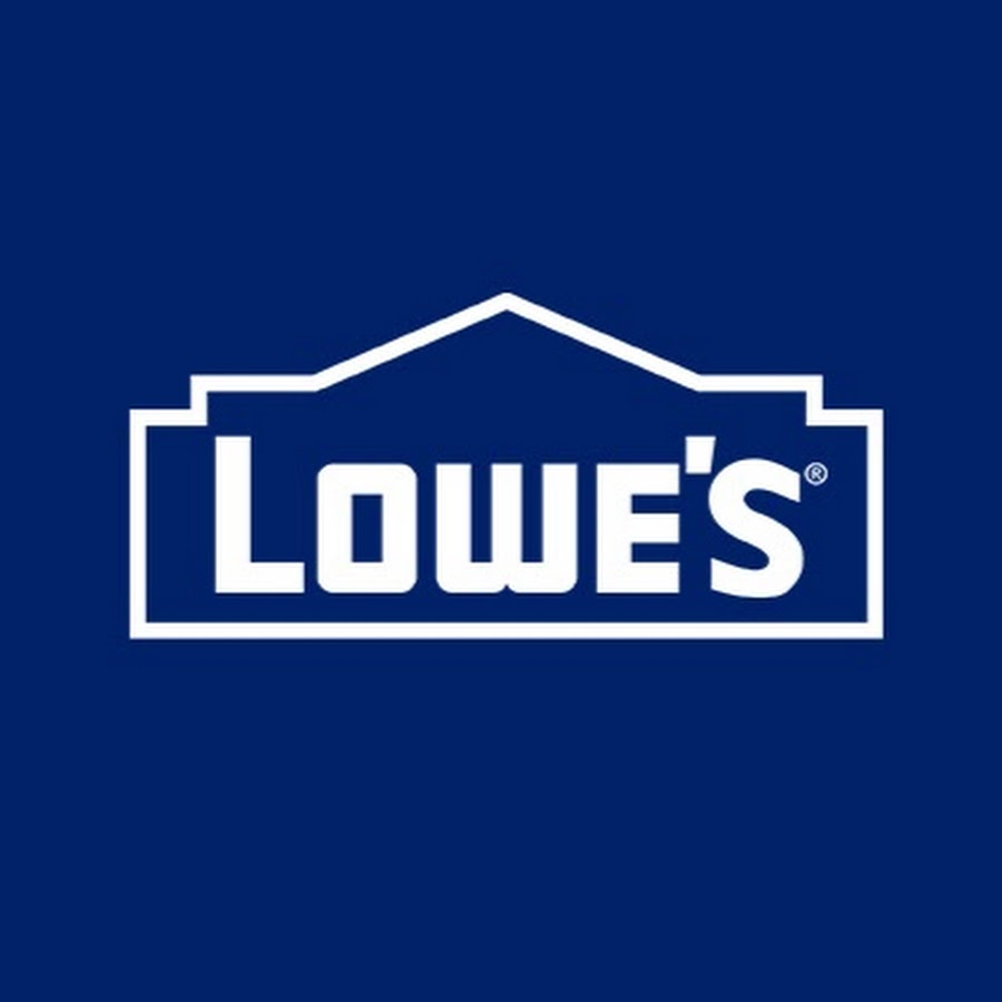 Lowe's Home Improvement - YouTube