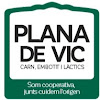 Plana de Vic Cooperativa