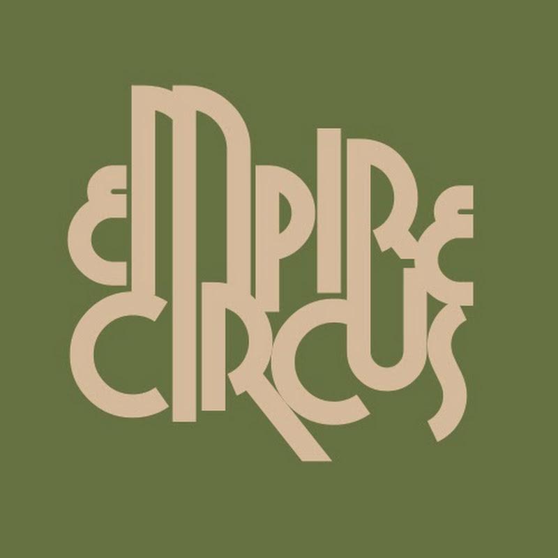 Empire Circus