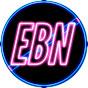 The Eighth Bit Network (the-eighth-bit-network)