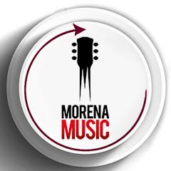 Cuanto Gana Morena Music