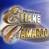 Programa de TV Eliane Camargo