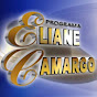 Programa de TV Eliane