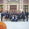 PROXENOS MGIMO Choir