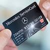 Mercedes ServiceCard GmbH & Co. KG