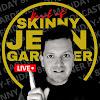Skinny Jean Gardener