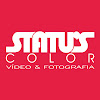 Status Color Video e Fotografia