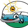 Bob Snyder Auto Exchange