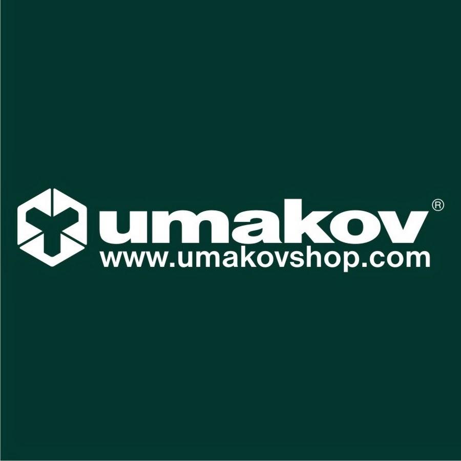 a84da5d65e8 Umakov Fričovce - YouTube