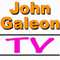 John Galeon