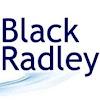 Black Radley