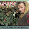 Arlena Garden Wise Living