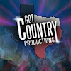 Got country productions