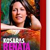 Artist KosarasRenata