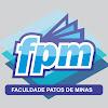 Faculdade Patos de Minas