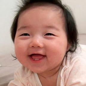 bobaepapa - 보배아빠 순위 페이지