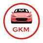 GK Motorsports (gk-motorsports)