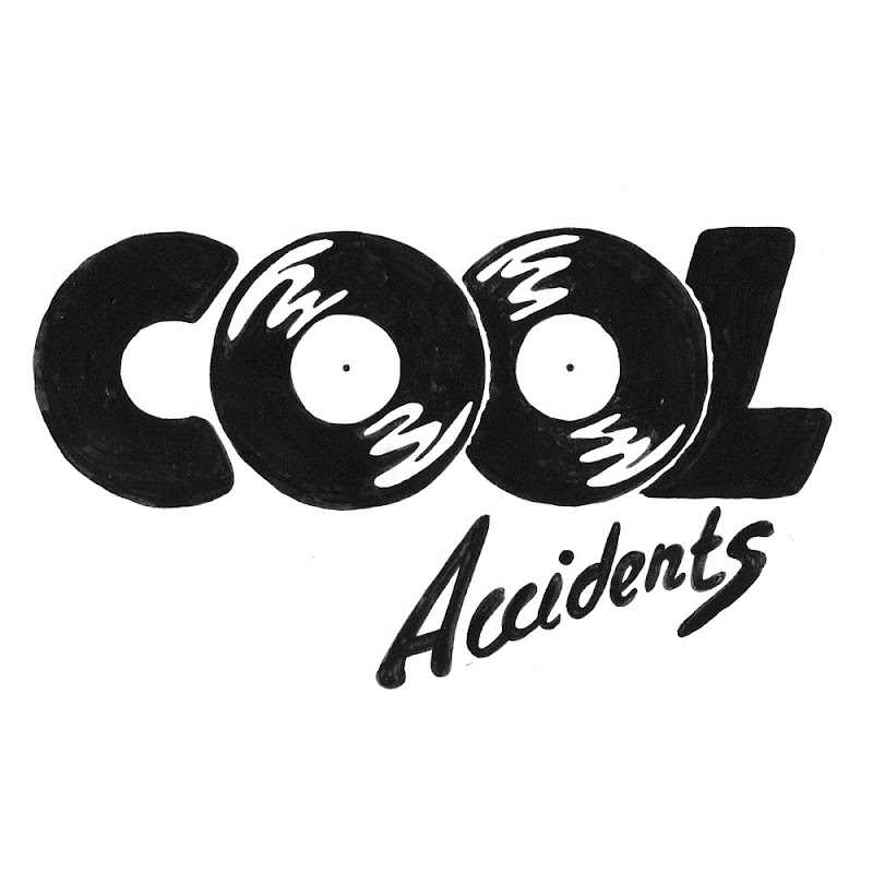 Cool Accidents