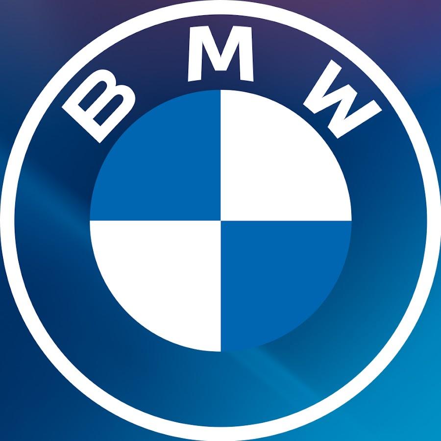 Bmw Z4 Sdrive20i M Sport: 「Central BMW/MINI/Motorrad/Harley」 公式チャンネル