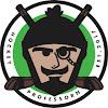 HockeyProfessorn