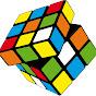 Solución Rubik Tutoriales Rubik