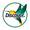 Discover Direct