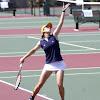 Nicole Havlicek Tennis