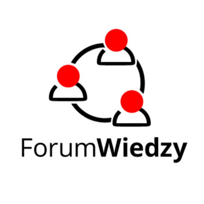ForumWiedzy