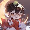 ・ Shimo†어둠影・