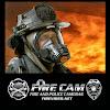 Fire Cam