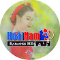 Hoài Nam Karaoke HD