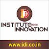 Instituto Design Innovation - Institute of Fashion Interior Design Hyderabad