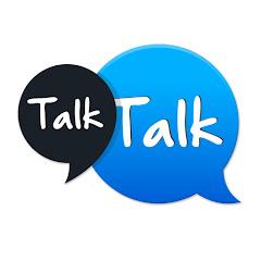 TALKTALK channel Net Worth