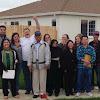 Community Housing Improvement Program