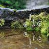 Stone Arrow Jewellery